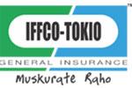 Iffcotokio insurance